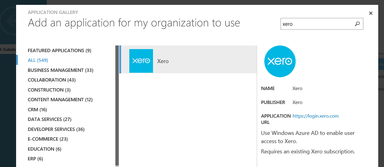 how to add alias office 365 portal